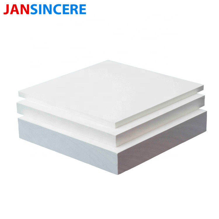 Alumina Silicate Ceramic Fiber Fireproof Insulation Board / High Heat Insulation Board